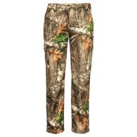 ScentLok Women's Savanna Pant