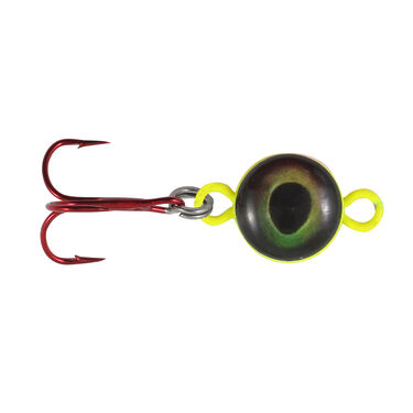 Northland Eye-Ball Spoon