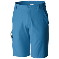Columbia Men's PFG Terminal Tackle Short