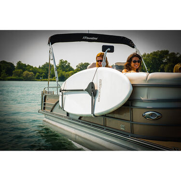 SurfStow SUPRax Pontoon Mount