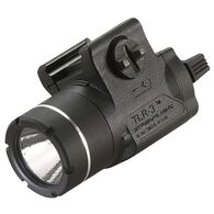 Streamlight TLR-3 Tactical Gun-Mounted Light