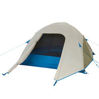 Kelty Tanglewood 3-Person Tent