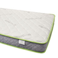"MotorHome InnerSpace® Contour Comfort 7"" RV - Mattress-In-A-Box, 48"" Bunk"