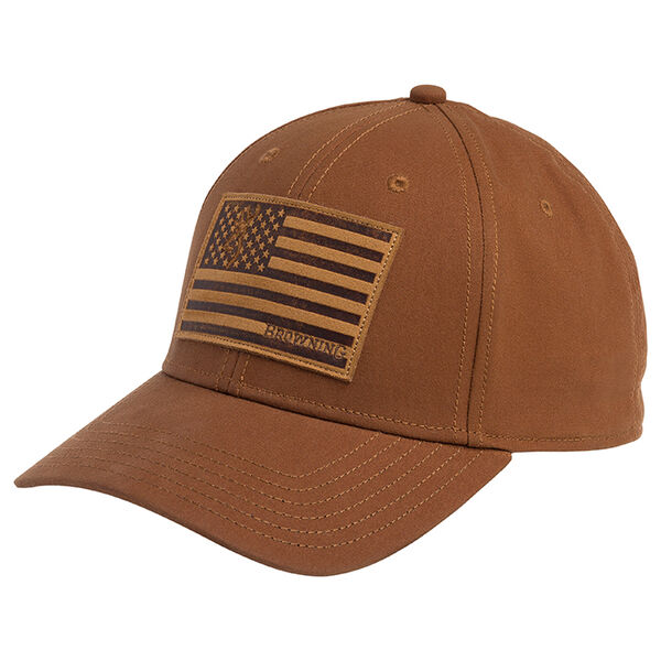Browning Company Hat
