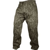 Compass 360 Men's Gale Camo Rain Pant