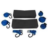 NRS Kayak Car Rack Kit
