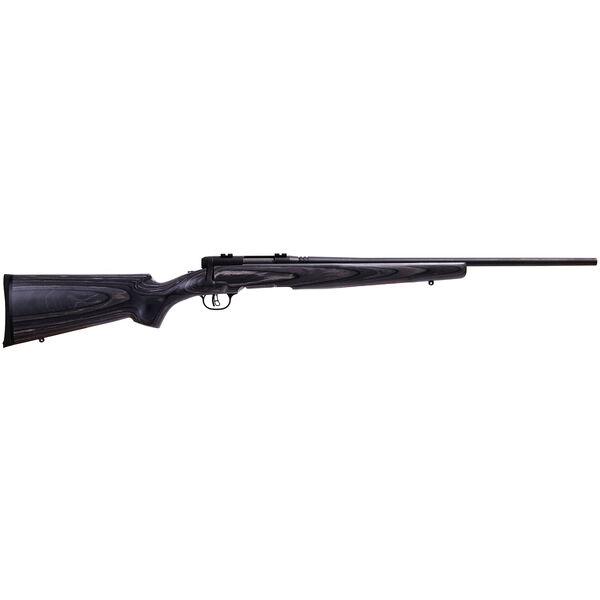 Savage B.Mag Sporter Rimfire Rifle