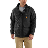 Carhartt Men's Utility Coat