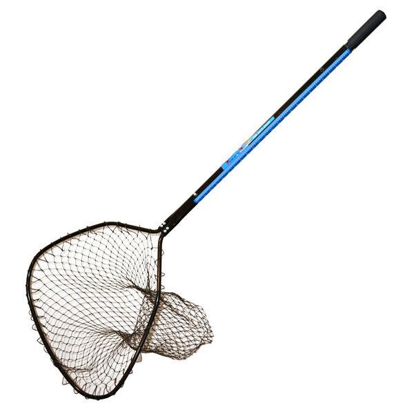 Ranger Ruler Walleye-Bass Net