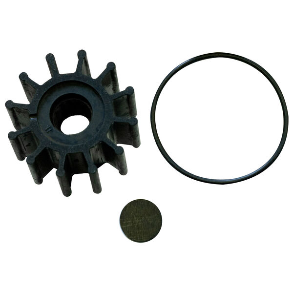 Sierra Impeller Kit For Volvo Engine, Sierra Part #18-3276