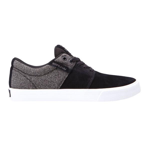 Supra Stacks II Vulc Shoes