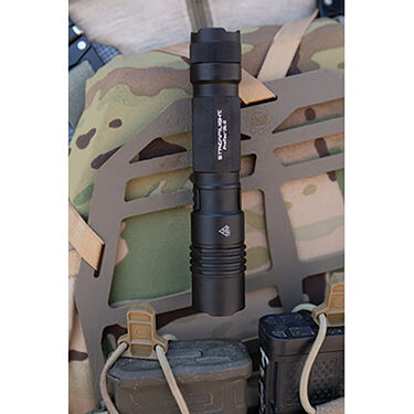 Streamlight ProTac 2L-X Flashlight