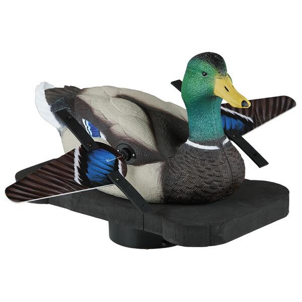 Lucky Duck Lucky Splasher HD