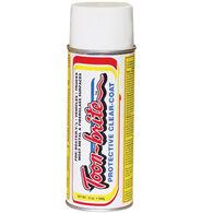 Toon-Brite Protective Clear-Coat, 12-oz. aerosol