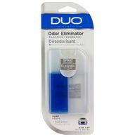 Duo Pump Air Freshener, New Car