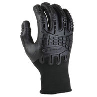 Carhartt Men's Impact C-Grip Glove