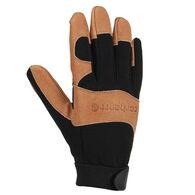 Carhartt Men's The Dex II High-Dexterity Glove