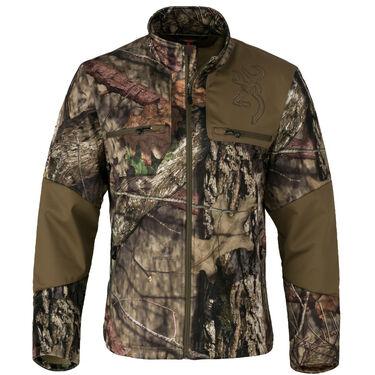 Browning Men's Hell's Canyon Proximity Jacket