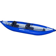 Aquaglide Klickitat Kayak HB Two