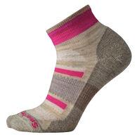 SmartWool Women's Outdoor Light Micro Socks