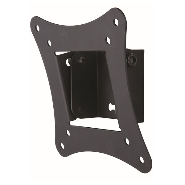 Master Mounts Tilting or Flat TV Wall Mount