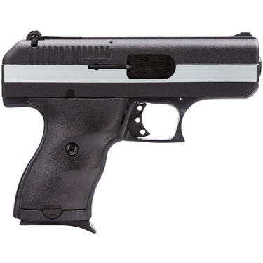 Hi-Point CF-380 Security Pack Handgun