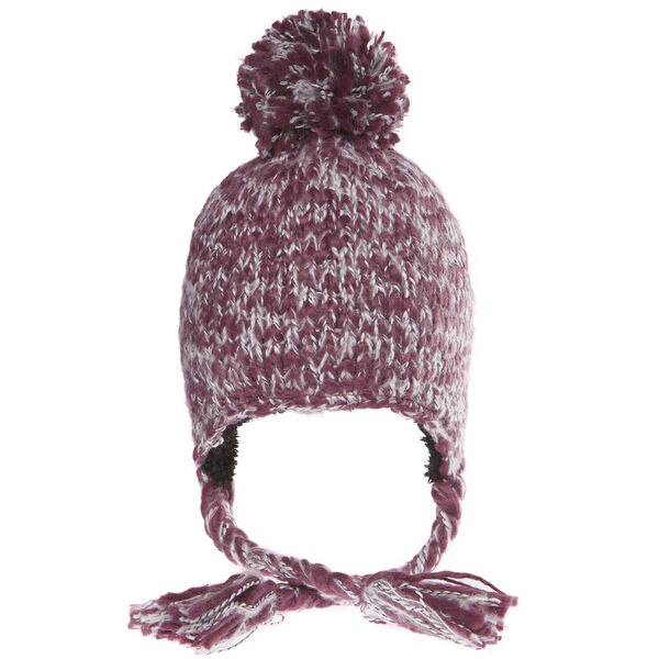 Chaos Women's Teodora Tassel Hat