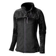 Black Antler Women's Hydra Full-Zip Jacket