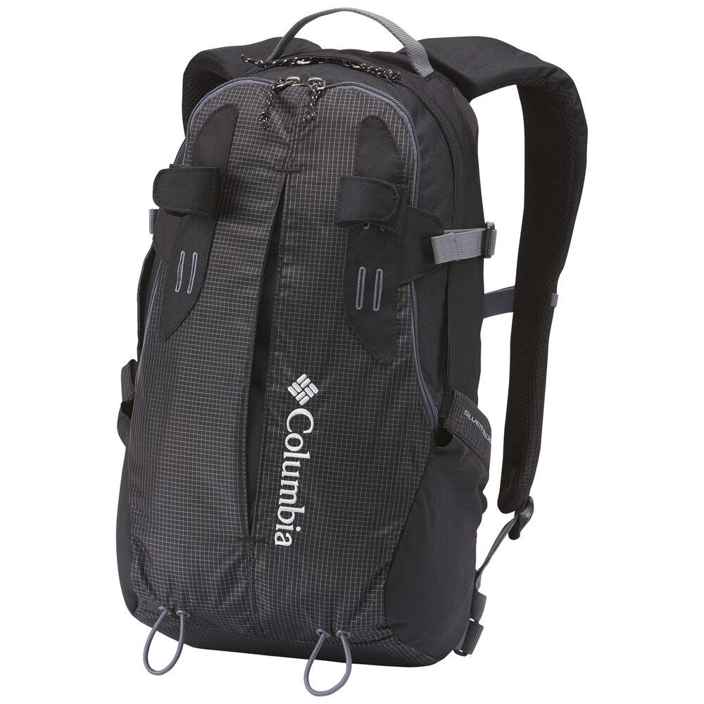 Columbia Silver Ridge 20L Backpack  11de7c54ee13