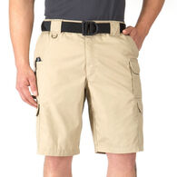 "5.11 Tactical Men's TacLite Pro 11"" Short"