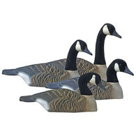Higdon Standard Goose Half Shell, Canada, 6 Pack