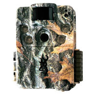 Browning Strike Force Pro 18MP Trail Camera