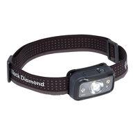 Black Diamond Cosmo 250 Headlamp, Graphite