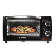 Chefman Countertop Toaster Oven