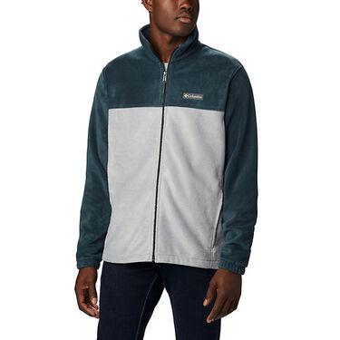 Columbia Men's Steens Mountain 2.0 Full-Zip Jacket