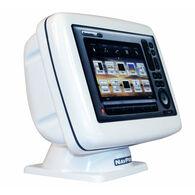 NavPod Power Pod Electronic Box For Raymarine C90W
