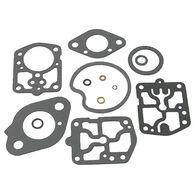 Sierra Carburetor Kit For Mercury Marine Engine, Sierra Part #18-7007