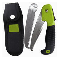 HME Products Folding Saw Combo Pack