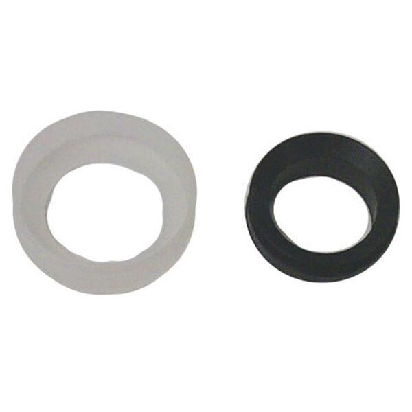 Sierra Face Seal And Tool For Mercury Marine Engine, Sierra Part #18-2599