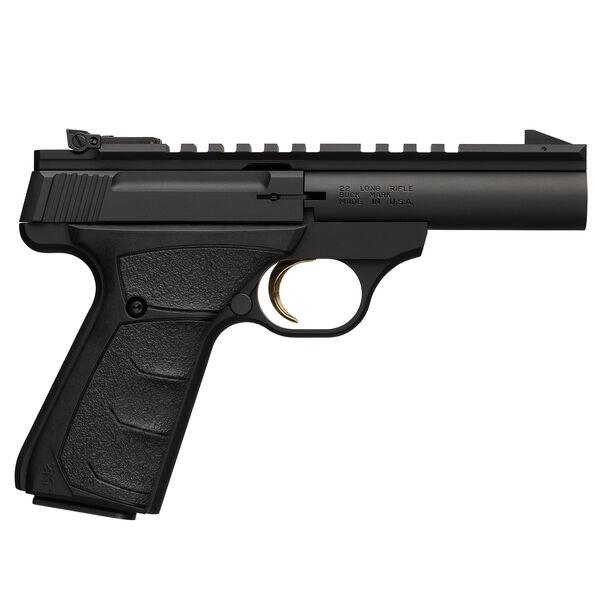 Browning Buck Mark Field / Target Micro Handgun