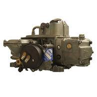 Sierra Remanufactured Holley Carburetor, Sierra Part 18-7637