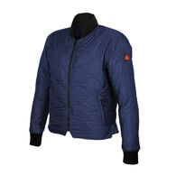 Kadena Men's Company Jacket