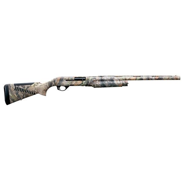 Benelli M2 Field Shotgun