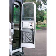 RV Hardware, Maintenance & Repair | Gander Outdoors