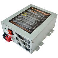 PowerMax 45 Amp 3 Stage Converter