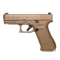 Glock 19X Handgun