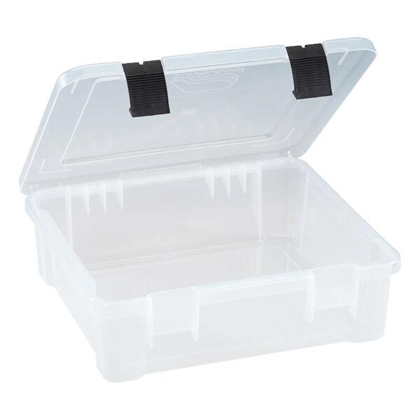 Plano ProLatch XXL Storage Box