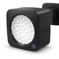 Dometic PowerChannel LED Flood Light