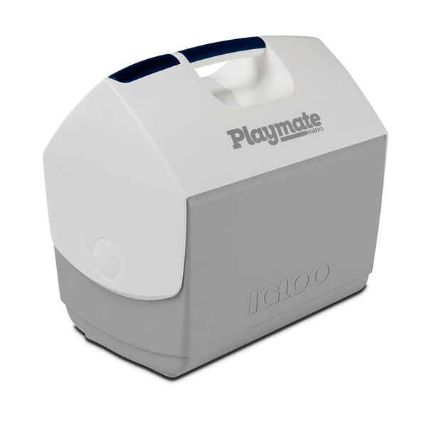 Igloo MaxCold Playmate Elite 16-Quart Cooler