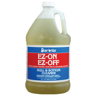 Star Brite EZ-ON EZ-OFF Hull and Bottom Cleaner